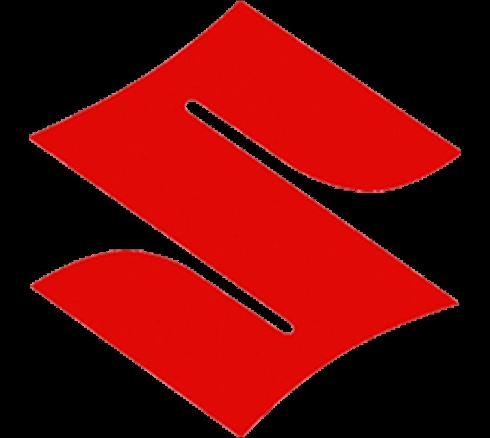 Sheffield Suzuki