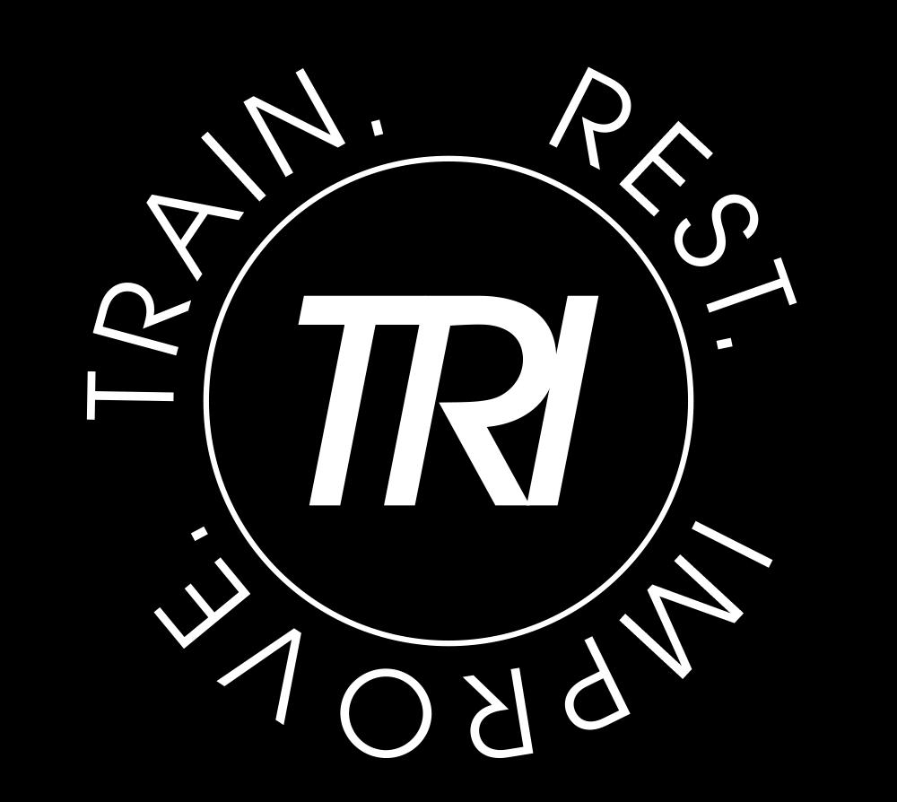TRI Activewear